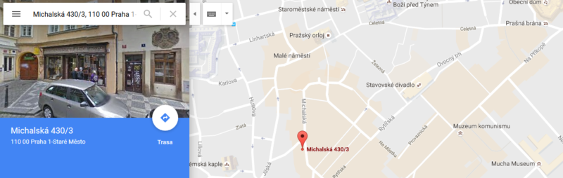 mapa2